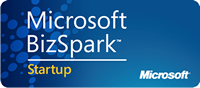 BizSpark1 About Us