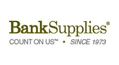bank-supplies