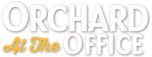 Orchard At The Office Logo