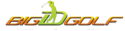 big-d-golf-logo