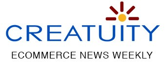 eCommerce News Weekly for March 9th, 2015