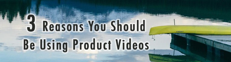 productvideos_featureimage
