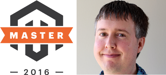 Creatuity CEO joins Magento Masters