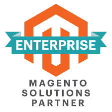 Creatuity Magento Enterprise Partner