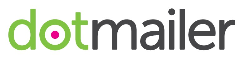 Creatuity Learns About dotmailer, an Email Marketing Tool