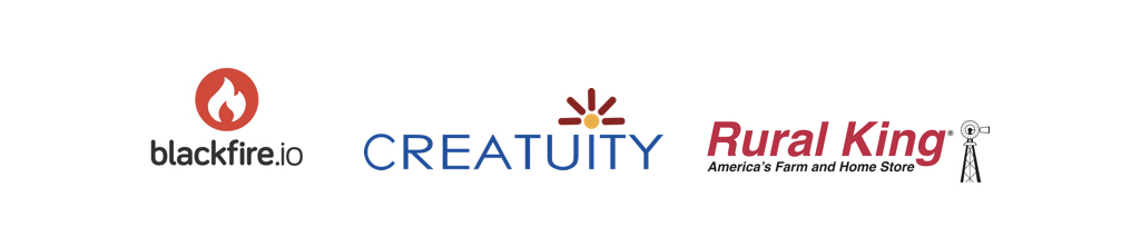 Rural King Optimizes Magento Store with Creatuity & Blackfire.io